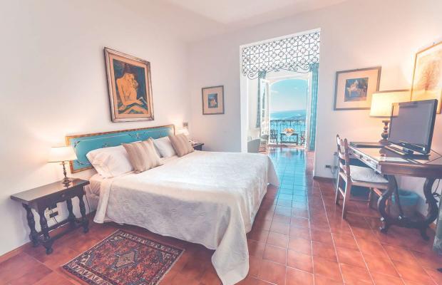 фотографии Villa Paradiso изображение №28