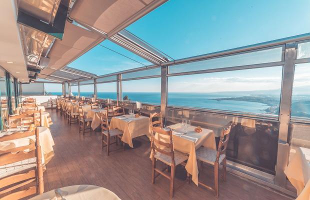 фото отеля Villa Paradiso изображение №17
