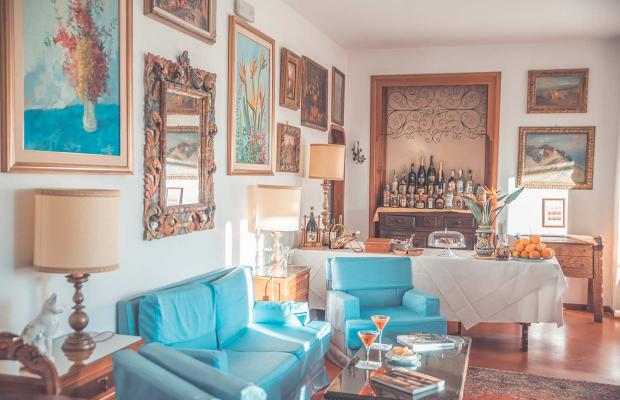 фотографии Villa Paradiso изображение №4