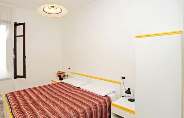 фото отеля Villa Alba изображение №9