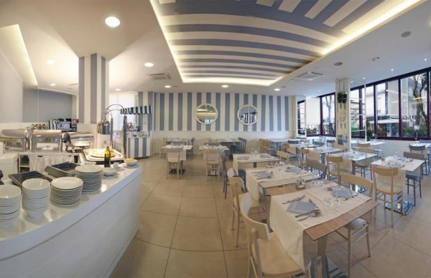 фото отеля Panorama изображение №29