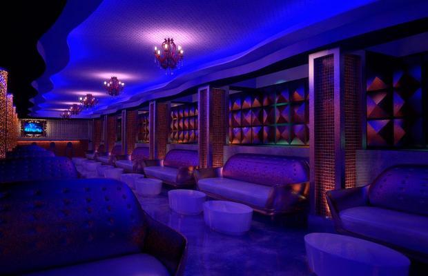 фотографии Indico Rock (ex. Alejandria Bay Hotel; Hsm Alejandria) изображение №4