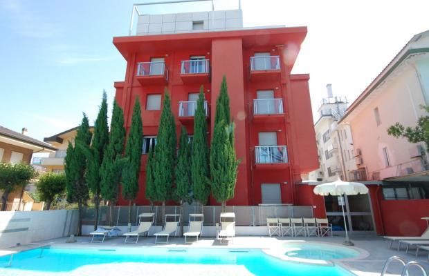 фото отеля Residence Altomare изображение №1