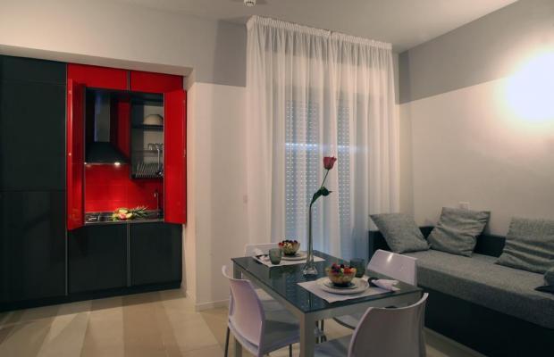 фото отеля Residence Altomare изображение №25