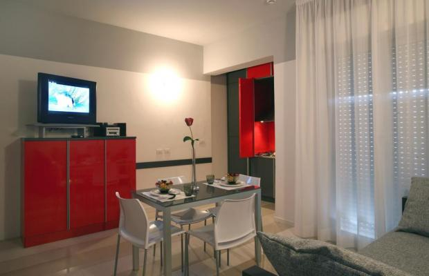 фотографии Residence Altomare изображение №20