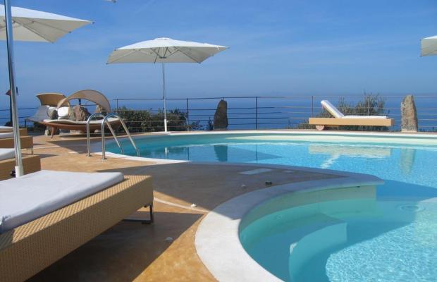 фотографии Bajaloglia Resort изображение №16
