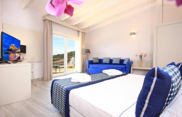 фото отеля Bajaloglia Resort изображение №9