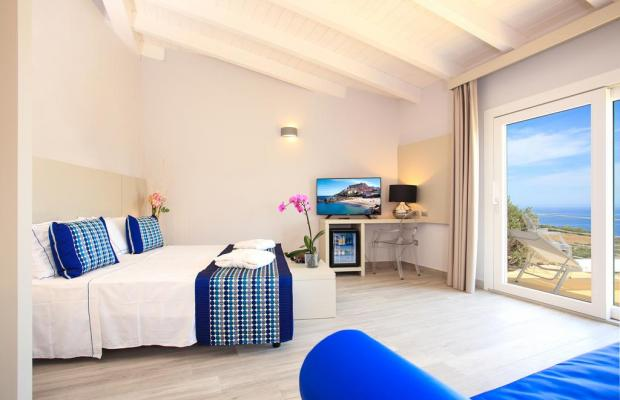 фото Bajaloglia Resort изображение №6