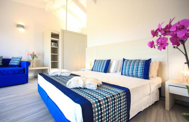 фото отеля Bajaloglia Resort изображение №5