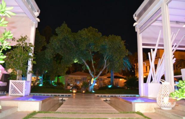 фото отеля Relais Corte Degli Aragonesi изображение №25