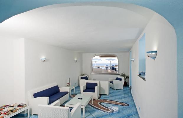 фотографии отеля La Rotonda Sul Mare изображение №7