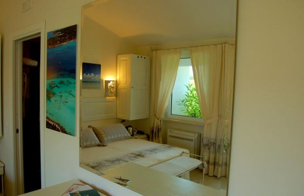 фотографии отеля Budoni Beach изображение №31
