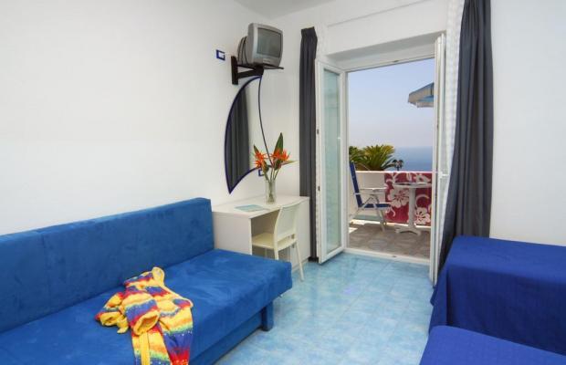 фото отеля Imperamare изображение №9