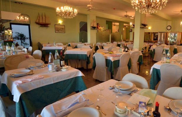 фотографии отеля Grune Perle изображение №15