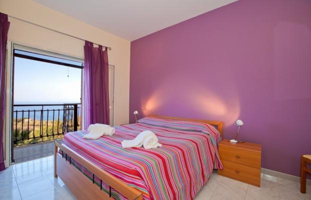 фото отеля Villada Villa Provenza изображение №5