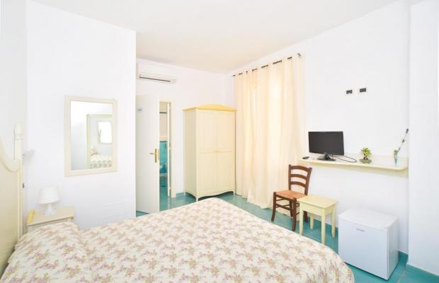 фото отеля Terme Antonella изображение №5