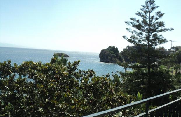 фото Baia delle Sirene изображение №18