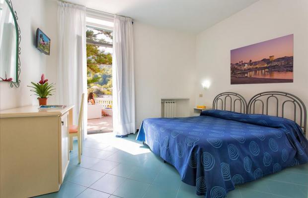 фото отеля Terme Miramonte E Mare изображение №9