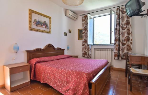 фотографии Villa Fiorentina изображение №44