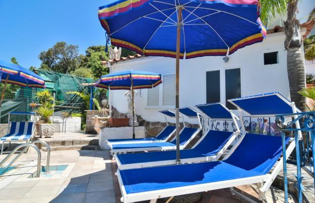 фото отеля Villa Fiorentina изображение №25