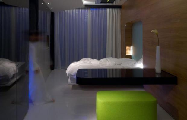 фотографии I-Suite изображение №28
