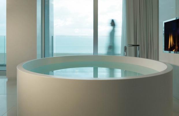 фото отеля I-Suite изображение №5