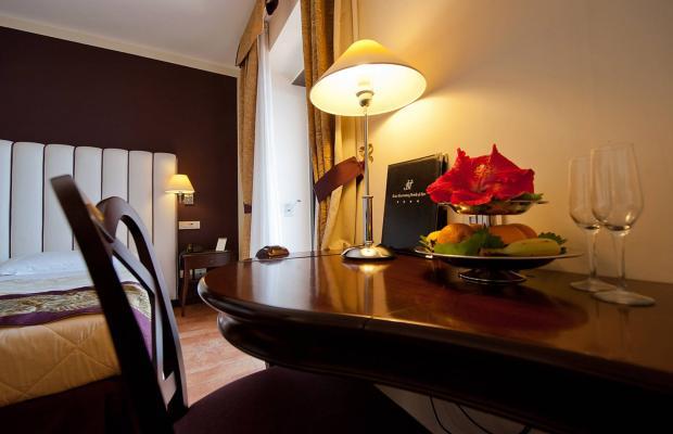 фото отеля Baia Taormina Grand Palace Hotels & Spa изображение №21