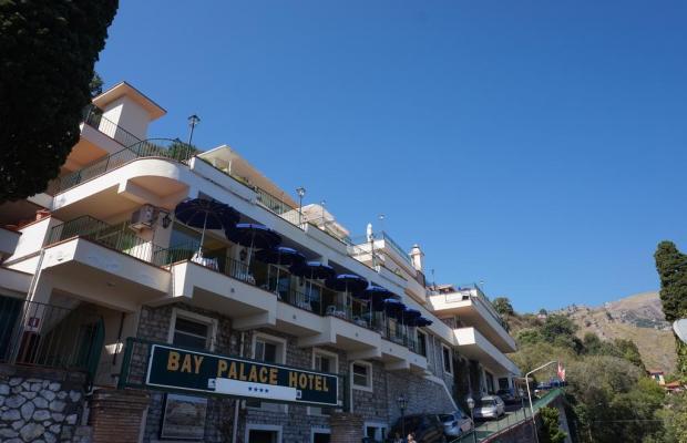 фотографии Bay Palace Hotel изображение №8