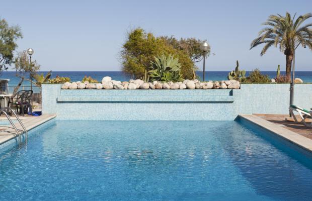 фотографии отеля D-H SmartLine Anba Romani Hotel изображение №3