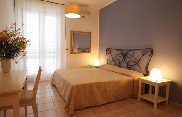 фото отеля Amarea изображение №25