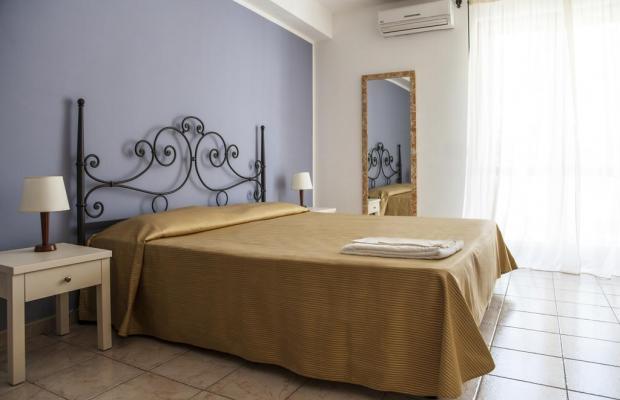 фото отеля Amarea изображение №5