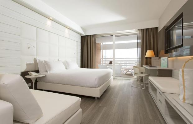 фотографии Almar Jesolo Resort & Spa изображение №16