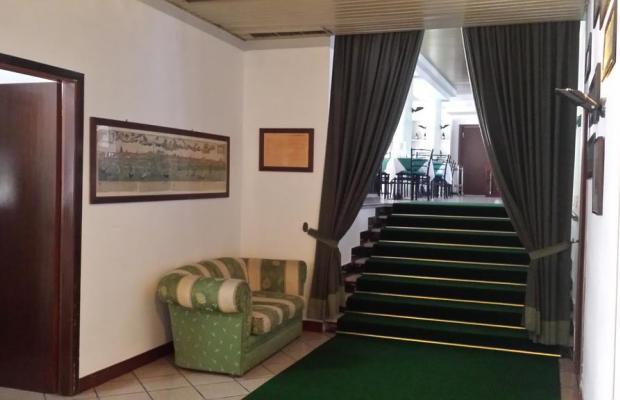фотографии отеля Aldebaran изображение №31
