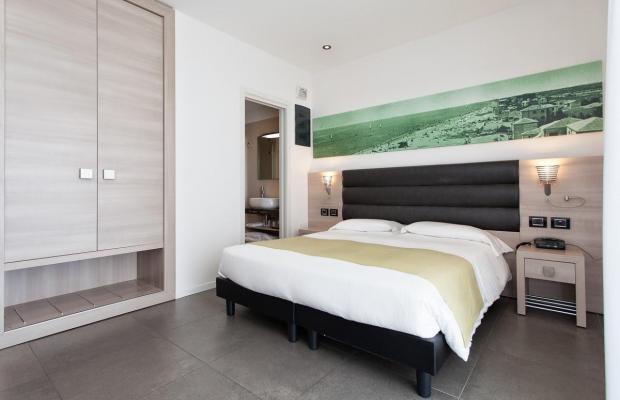 фото Hotel Adlon изображение №70