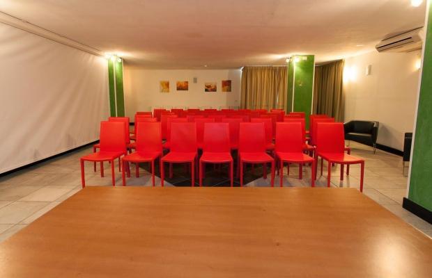 фотографии Hotel Adlon изображение №56