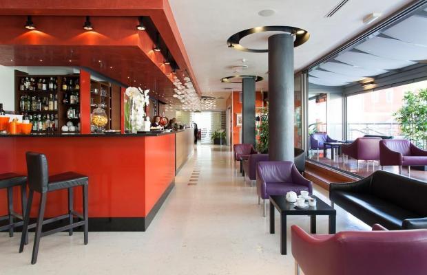 фото Hotel Adlon изображение №54