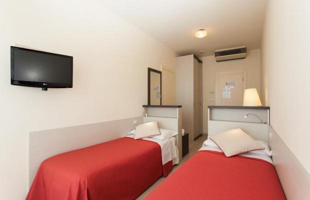 фотографии Hotel Alexander изображение №8