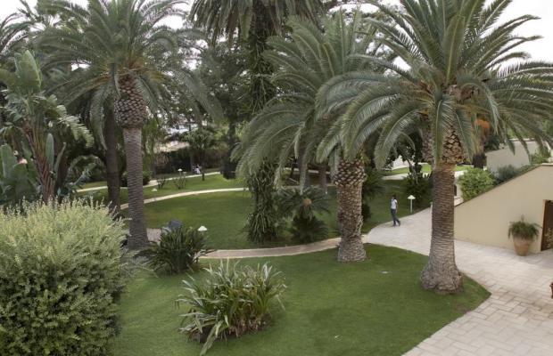 фотографии отеля Caiammari изображение №7