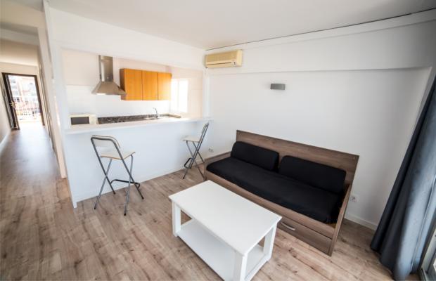 фотографии отеля Apartaments Deya изображение №15