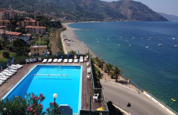 фото Hotel Capo Skino изображение №6