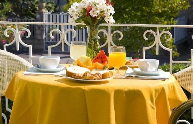 фото отеля Thermal Park Nausicaa Palace Hotel изображение №13
