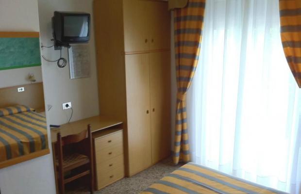 фотографии отеля Hotel Altinate изображение №15