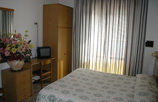 фото Hotel Altinate изображение №2