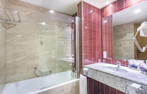 фото Apartamentos Globales Nova изображение №30