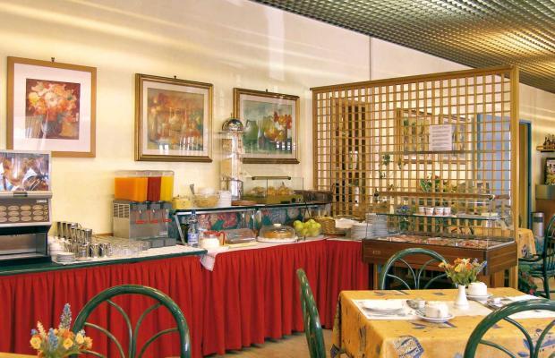фото отеля Hotel Bellaria изображение №13