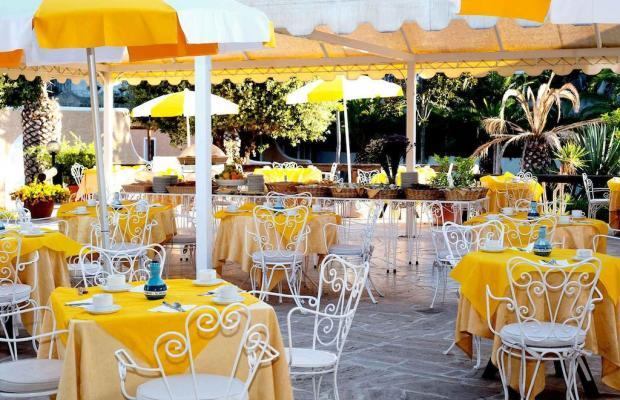 фотографии Parco Delle Agavi изображение №24