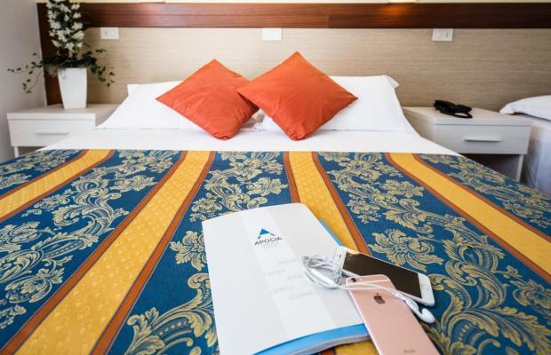 фотографии Hotel Bettina изображение №24
