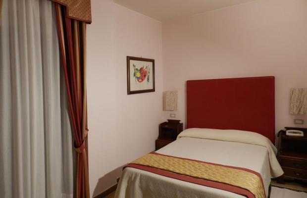 фото отеля Il Mulino изображение №33