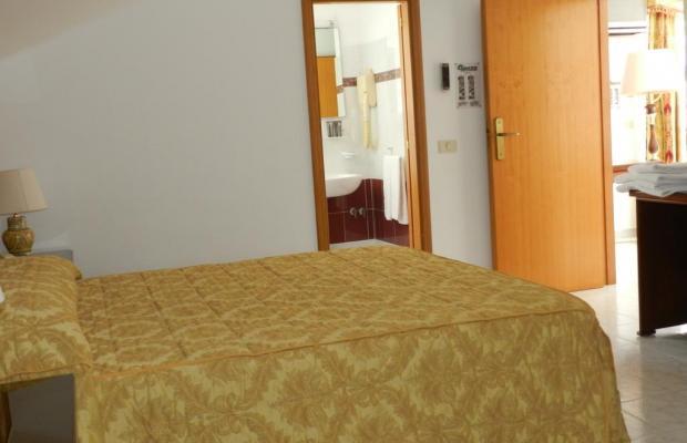 фото отеля Il Mulino изображение №9