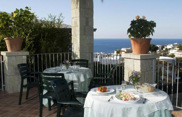 фото отеля Terme Parco Maria Hotel изображение №13